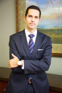 Louis J. Shapiro, Esq.