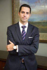 Louis J. Shapiro - Bio