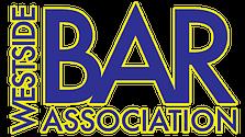 Westside Bar Association